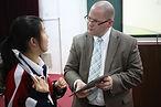 Working with student in Beijing.jpg