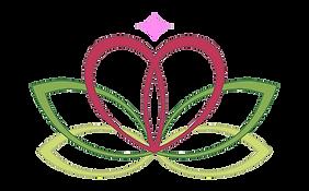 Proof Logo.png