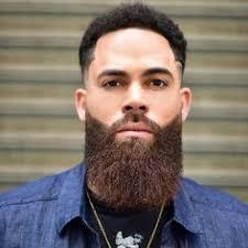 beards2