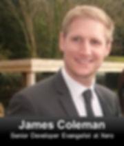 James Coleman.JPG