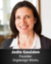 Jodie Goulden.jpg