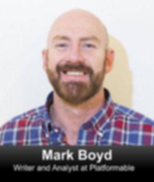 Mark Boyd.jpg