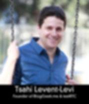 Tsahi Levent-Levi.jpg