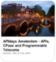 APIdays Amsterdam 2018.JPG