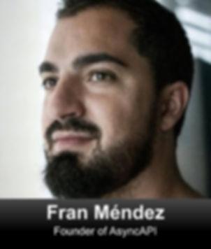 Fran_Méndez.jpg