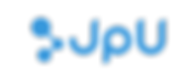jpu logo.png