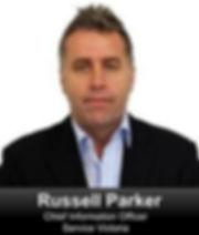 Russell Parker.jpg