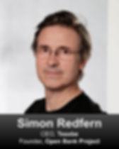 Simon Redfern.jpg
