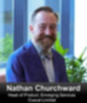 Nathan Churchward.JPG