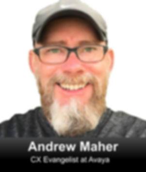 Andrew Maher.jpg