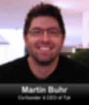 Martin Buhr.JPG