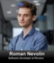 Roman Nevolin.jpg