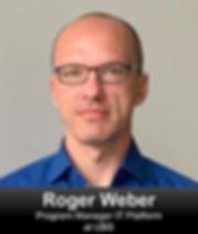 Roger Weber.jpg