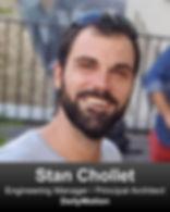 Stan Chollet.jpg
