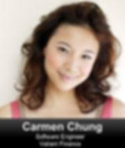 Carmen Chung.JPG