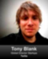 Tony Blank.jpg