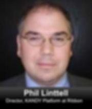 Phil Linttell.jpg