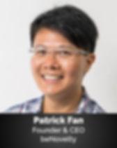 Patrick Fan.jpg