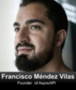 Francisco_Méndez_Vilas.jpg