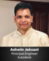 Ashwin Jeksani.jpg