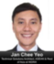 Jan Chee Yeo.jpg