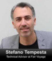 Stefano Tempesta.JPG