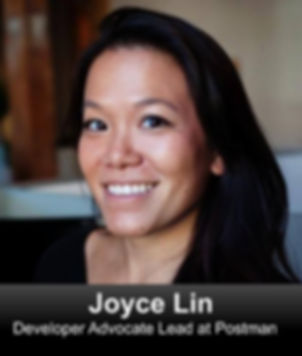 Joyce Lin.jpg