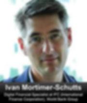 Ivan Mortimer-Schutts.jpg