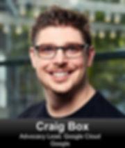 Craig Box.jpg