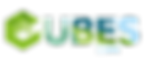 Logo Cubes_transparant (2).png