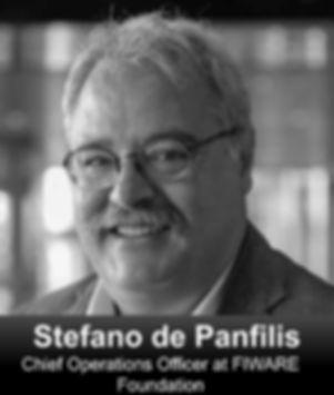 Stefano de Panfilis.jpg