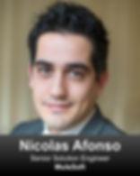 Nicolas Afonso.jpg