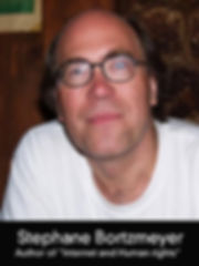 Stephane Bortzmeyer.jpg