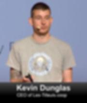 Kevin Dunglas.jpg