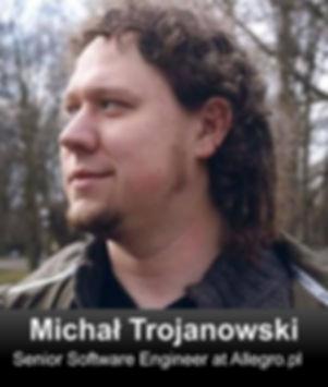 Michał_Trojanowski.jpg