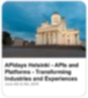 APIdays Helsinki 2019.jpg
