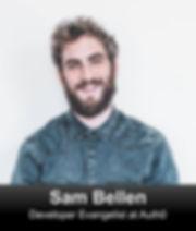 Sam Bellen.jpg