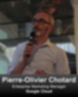 Pierre-Olivier Chotard.jpg