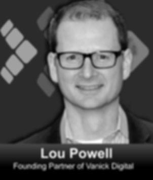 Lou Powell.jpg