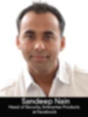 Sandeep Nain.jpg
