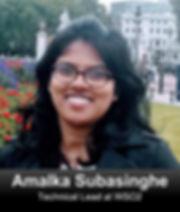 Amalka Subasinghe.jpg