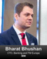 Bharat Bhushan.jpg