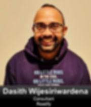 Dasith Wijesiriwardena.JPG