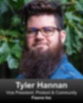 Tyler Hannan.jpg