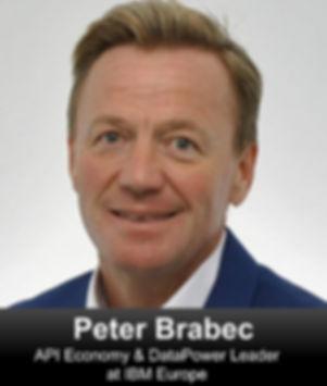 Peter Brabec.jpg