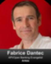 Fabrice Dantec.jpg