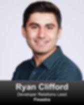 Ryan Clifford.jpg