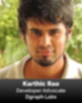 Karthic Rao.jpg