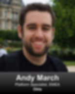 Andy March.jpg