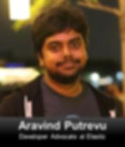 Aravind Putrevu.JPG